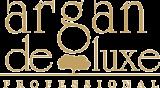 argan-de-luxe-ingrijire par